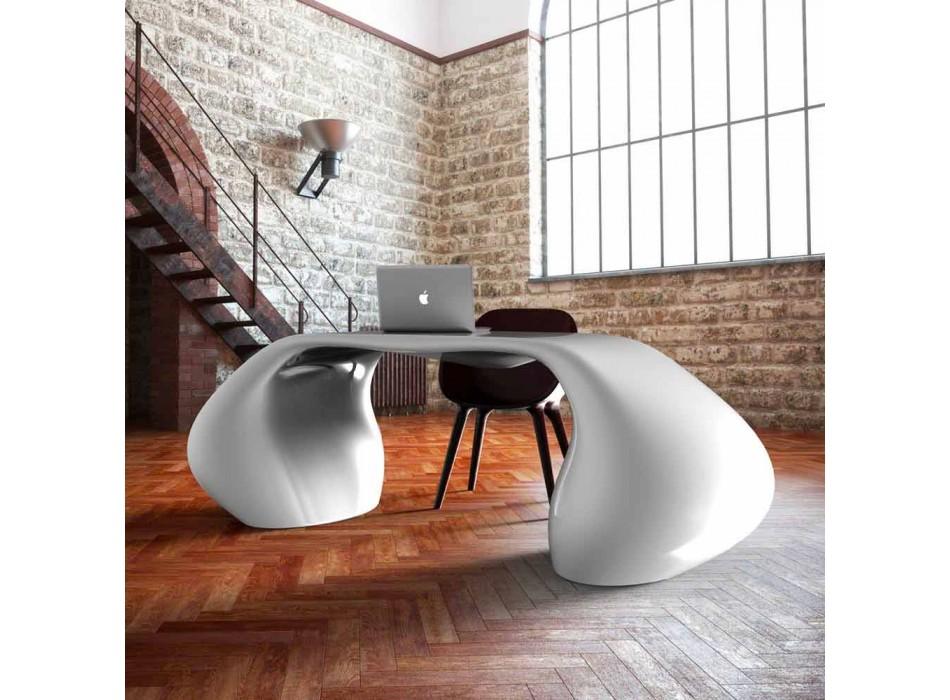 Birou modern de birou de design din Italia, Telese