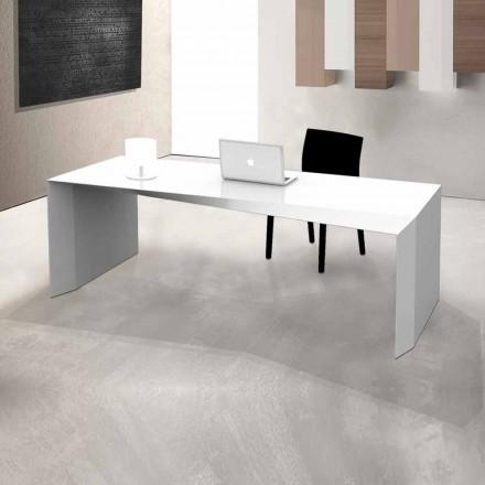 Birou modern de birou de design din Italia, Mistretta
