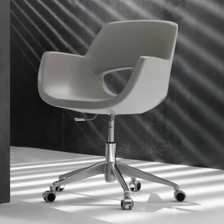 Scaun de birou de vară design modern