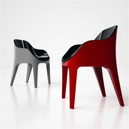 Scaun de proiectare în Pointer Solid Surface Made in Italia