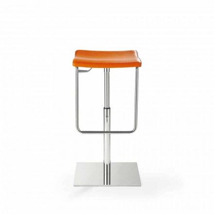 2 septembrie scaune de design Klein