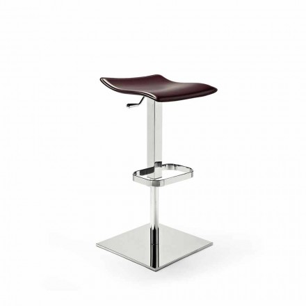 2 septembrie scaune Lewis design