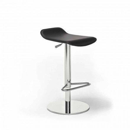 2 septembrie scaune moderne Peck