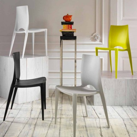 4 septembrie scaune bucătărie sau mese modernă sală Felicia