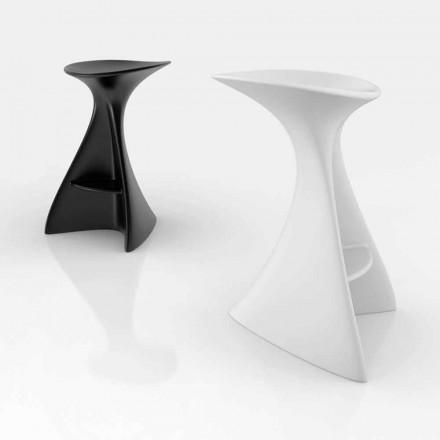 Vega scaun modern de design Made in Italia