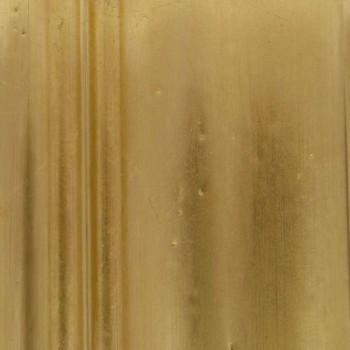 Hand made Antonio Antonio brad din aur de aur de aur de perete