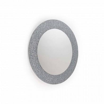 Oglindă design modern Auro
