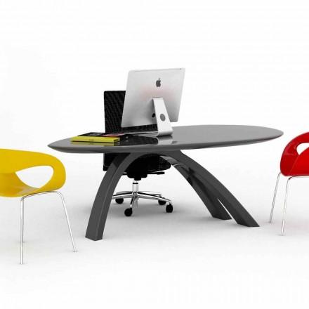 Jatz II masă de birou de proiectare din Italia