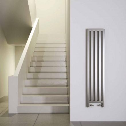 radiator vertical hidraulic făcute în Italia de către New Rochie H Scirocco