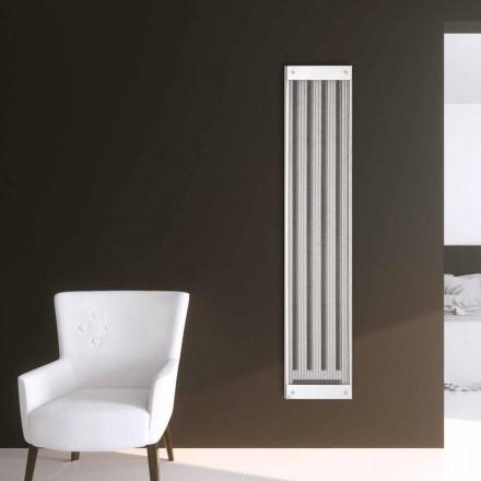 Vertical hidraulic Termoarredo design modern rochie nouă de Scirocco H