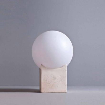 TOSCOT Atlas pol lumina in aer liber realizate în Toscana