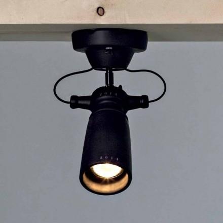 TOSCOT Battersea lumina reflectoarelor plafon ceramice, design modern