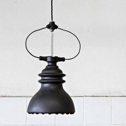 TOSCOT Battersea suspensie de proiectare lampă ceramică