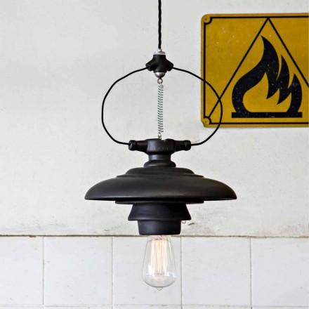 TOSCOT Battersea pandantiv lampa de proiectare ceramice
