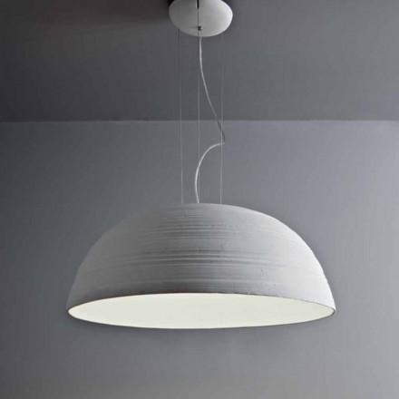 TOSCOT Notorius lampă de suspensie mare