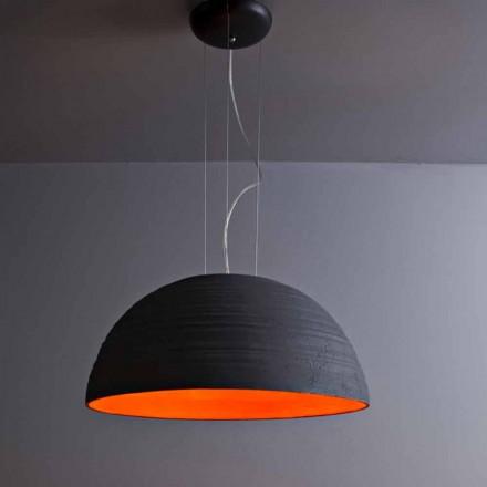 TOSCOT Notorius pandantiv lampa făcută în Toscana
