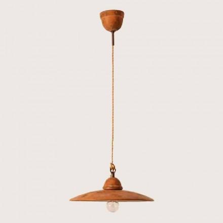 TOSCOT Settimello pandantiv lampa făcută în Toscana