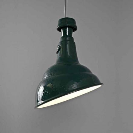 TOSCOT Torino agățat lampă cu o plată oblică