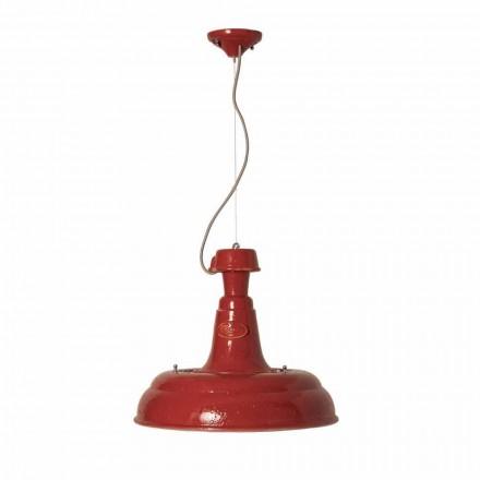 TOSCOT Torino lampă de suspensie mare Made in Toscana