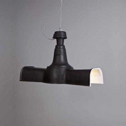 TOSCOT Torino pandantiv lampa Made in Toscana