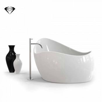 Baie Design baie Design de baie Made in Italy