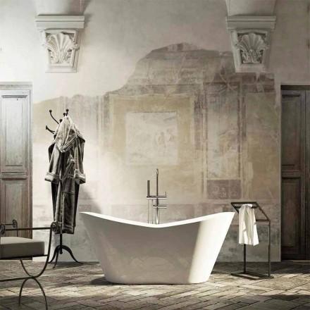 Canapele de design modern, cu design deosebit, au produs 100% în Italia Ragusa