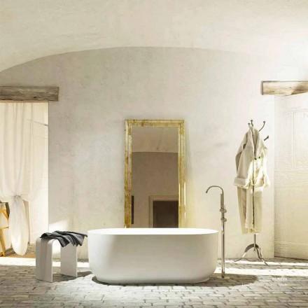 Canapele de design modern, cu design liber, au produs 100% în Italia Zollino