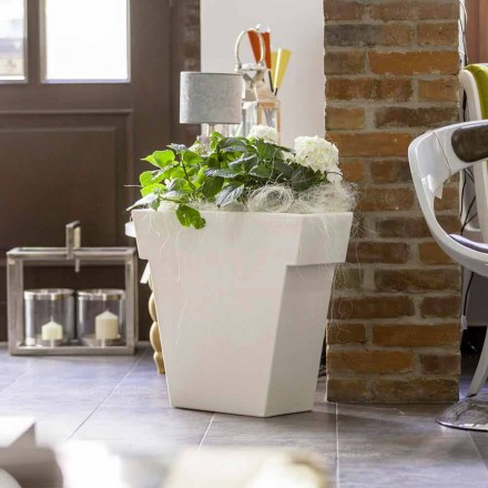 Vaza decorativă de interior / interior Slide Il Vaso, design modern